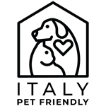 Italy Pet Friendly